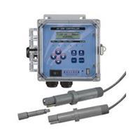 IWAKI易威奇WPH400系列pH/ORP控制器 WPH400