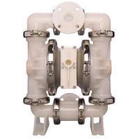 卡箍式塑料泵 P