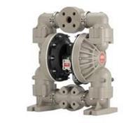 """1"""" Pro系列非金属泵气动泵"""