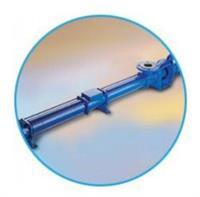 Epsilon系列螺杆泵