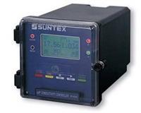 EC-4200双通道电导率/电阻率控制