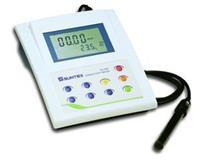 SC-2300微电脑电导率/电阻率测定仪, 具450组测值数据储存