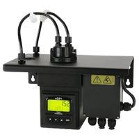GF+4150浊度仪