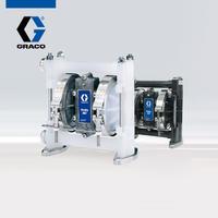 美国固瑞克GRACO Husky307系列气动隔膜泵