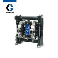 美国固瑞克GRACO Husky307系列气动隔膜泵 Husky307