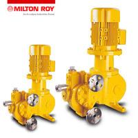 米顿罗计量泵RD系列液压计量泵