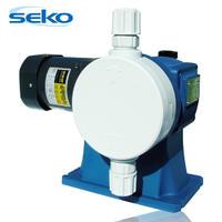 意大利SEKO机械泵MSA系列机械隔膜计量泵 MSAF070P,MSAF070O,MSAF070N,MSAF070M,MSAF070R,MSAH0