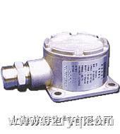 mol系列 气体变送器