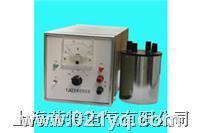YJ42精密直流稳压电源