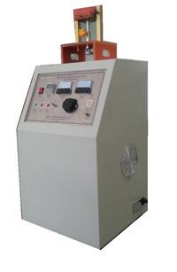 電熱毯火花點燃試驗機 AN6250
