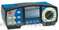 MI2086EU   Eurotest61557低压电气综合测试仪 MI2086EU   Eurotest61557