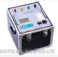 深圳安规 大地网络接地电阻 大地网测试仪