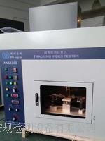 漏電起痕試驗儀 仪表控制
