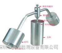 球壓試驗裝置 AG-1