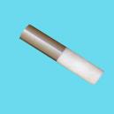 Test probe 32 IEC61032 test probe 32 figure 15. AG-I15