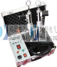 SDY847电缆识别仪 SDY847