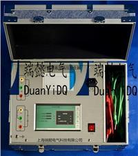 60KV/2mA直流高压发生器 ZGF