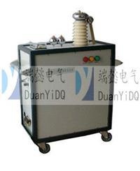 *好的一体化高压发生器 SDY7630