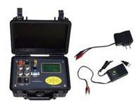 户表接线测试仪技术参数 SDY871
