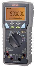 PC7000数字万用表 PC7000
