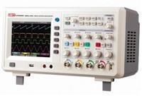 UTD4204C数字存储示波器 UTD4204C