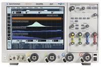 DSAX92004A高性能示波器 DSAX92004A