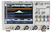 DSOX92504A高性能示波器 DSOX92504A