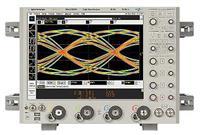 DSAX92004Q高性能示波器 DSAX92004Q