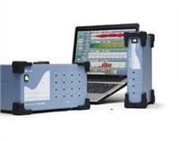 SA-02A4四通道信号分析仪 SA-02A4