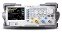 DG1000Z系列函数/任意波形发生器 DG1000Z