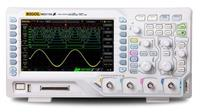 DS1000Z系列数字示波器 DS1000Z