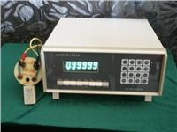 QJ36-a直流数字(双臂)电桥(带自校准) QJ36-a