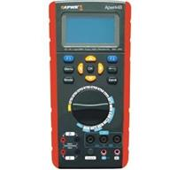 Apwr44B直流及开关量示波记录仪 Apwr44B