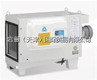 AMANO安满能_EM-8eⅡ_电气油烟集尘机