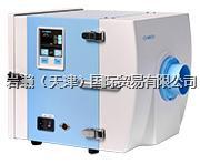 CHIKO智科_CKU-240AT2-HC_紧凑低压型集尘机