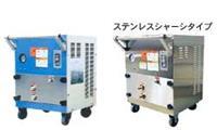 ARIMITSU有光工业_FH-3HS_高压清洗机