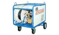 ARIMITSU有光工业_TRY-1080-2_高压清洗机