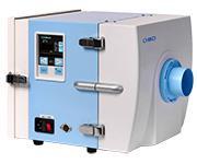 CHIKO智科_CKU-080AT2-HC-CE_集尘机