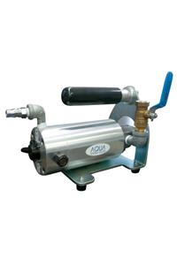 AQSYS安跨_AMH-10_空气泵马达