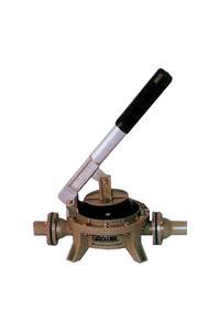 AQSYS安跨_HDO-32P_手动式手隔膜泵