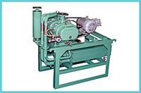 ANLET安耐特_ST3-200F_真空泵