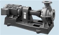 日本TERAL(泰拉尔)SJS100X80M515-e旋涡泵