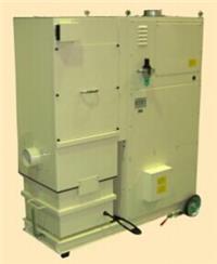 日本EOLUS工业集尘机JR-10755S