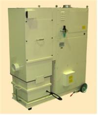 Eolus真空企业集尘机JRA-05522P