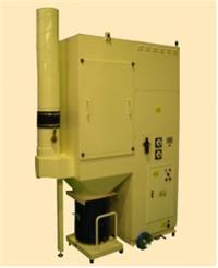 Eolus真空企业集尘机MRB-156110N