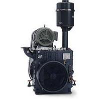 日本SHIBAURA芝浦真空泵KP-2500BG