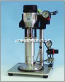 小型高壓壓接機ME-004,NIHON POWERED
