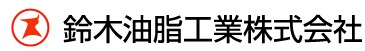 suzukiyushi株式會社