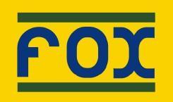 意大利FOX