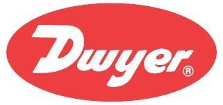 美国Dwyer